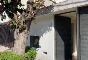 Foto de casa en venta en Hacienda de Echegaray, Naucalpan de Juárez, México, 15814952,  no 01