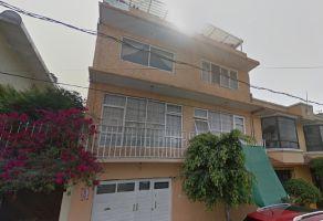 Foto de casa en venta en Guadalupe Proletaria, Gustavo A. Madero, DF / CDMX, 9657549,  no 01