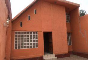 Foto de casa en venta en San Miguel Ajusco, Tlalpan, DF / CDMX, 16012631,  no 01