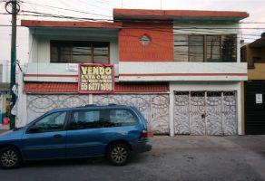 Foto de casa en venta en San Miguel Acapantzingo, Cuernavaca, Morelos, 20115770,  no 01
