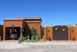 Foto de casa en venta en San Carlos Nuevo Guaymas, Guaymas, Sonora, 4771360,  no 01
