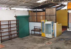 Foto de casa en venta en Lázaro Cárdenas 2da. Sección, Tlalnepantla de Baz, México, 20521822,  no 01