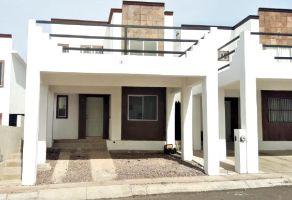 Foto de casa en venta en Lomas de Cortez, Guaymas, Sonora, 19008373,  no 01