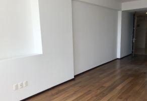 Foto de departamento en venta en Bosques de Tarango, Álvaro Obregón, Distrito Federal, 7154830,  no 01