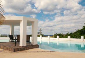 Foto de casa en venta en Cozumel, Cozumel, Quintana Roo, 20796630,  no 01