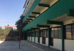 abc8facb1 Foto de edificio en renta en Texcoco de Mora Centro, Texcoco, México,  6607763