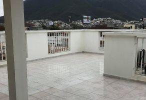 Foto de casa en venta en Paraíso, Guadalupe, Nuevo León, 22155701,  no 01