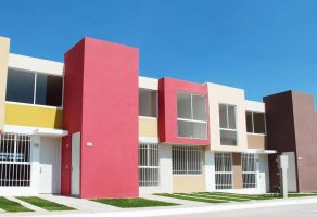 Foto de departamento en venta en Los Angeles de Nextipac, Zapopan, Jalisco, 20435486,  no 01