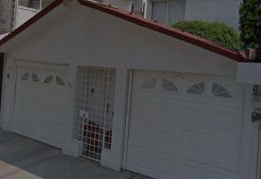 Casas En Venta En Lindavista Norte Gustavo A Ma Propiedades Com