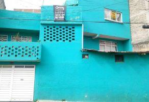 Foto de casa en venta en Jesús del Monte, Cuajimalpa de Morelos, Distrito Federal, 8330105,  no 01