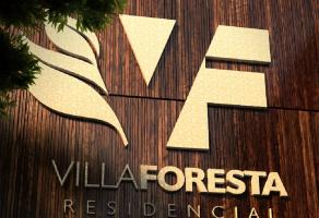 Foto de terreno habitacional en venta en Villa Bonita, Saltillo, Coahuila de Zaragoza, 13736897,  no 01