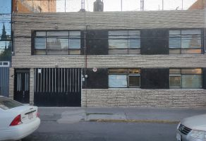 Foto de oficina en venta en Zona Centro, Aguascalientes, Aguascalientes, 19342855,  no 01