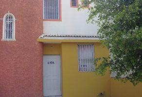 Foto de casa en venta en Jardines de La Villa, Villa de Álvarez, Colima, 21159778,  no 01