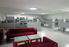 Foto de oficina en renta en Civac, Jiutepec, Morelos, 19077199,  no 01