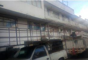 Foto de terreno habitacional en venta en Agrícola Oriental, Iztacalco, DF / CDMX, 12255627,  no 01