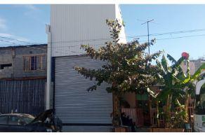 Foto de bodega en venta y renta en Francisco I Madero, Monterrey, Nuevo León, 17980730,  no 01