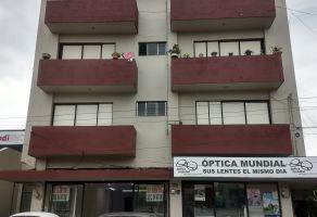 Foto de edificio en venta en Italia Providencia, Guadalajara, Jalisco, 6459960,  no 01