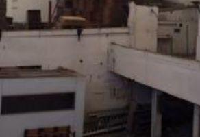 Foto de bodega en venta en Leyes de Reforma 3a Sección, Iztapalapa, Distrito Federal, 6774689,  no 01