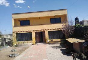 Foto de casa en venta en Toluca, Toluca, México, 20171131,  no 01