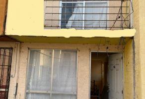 Foto de casa en venta en Ampliación San Juan, Zumpango, México, 20084821,  no 01