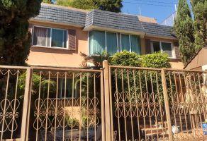 Foto de casa en venta en Toriello Guerra, Tlalpan, DF / CDMX, 17633703,  no 01