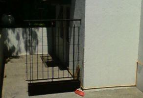 Foto de casa en venta en Malinalco, Malinalco, México, 4932022,  no 01