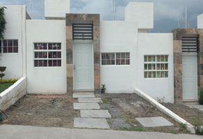 Foto de casa en venta en Balcones de la Fragua, León, Guanajuato, 15972037,  no 01