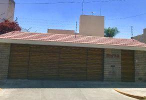 Foto de casa en venta en Colinas de San Javier, Zapopan, Jalisco, 6881924,  no 01