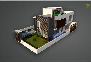 Foto de casa en condominio en venta en Floresta Coyoacán, Tlalpan, DF / CDMX, 15126720,  no 01