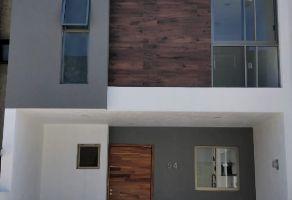 Foto de casa en condominio en venta en Valle Imperial, Zapopan, Jalisco, 21610888,  no 01