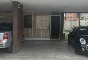 Foto de departamento en venta en Chepevera, Monterrey, Nuevo León, 20523581,  no 01