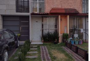 Foto de casa en venta en Hogares de Atizapán, Atizapán de Zaragoza, México, 20084932,  no 01