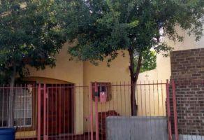 Foto de casa en renta en Los Arcos, Piedras Negras, Coahuila de Zaragoza, 18738985,  no 01