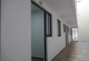 Foto de departamento en renta en El Retoño, Iztapalapa, DF / CDMX, 22010605,  no 01