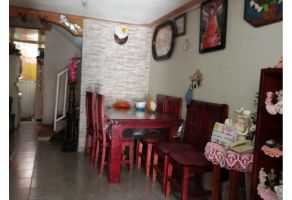 Foto de casa en venta en Rancho San Blas, Cuautitlán, México, 21256845,  no 01