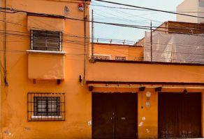 Foto de casa en venta en Ciudad de los Deportes, Benito Juárez, DF / CDMX, 15147002,  no 01