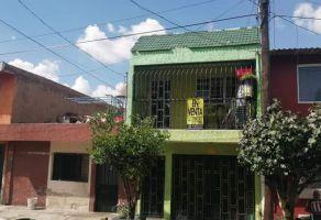 Foto de casa en venta en Echeverría 1a. Sección, Guadalajara, Jalisco, 20552587,  no 01