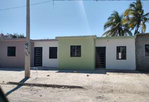 Foto de casa en venta en Valle Del Ejido, Mazatlán, Sinaloa, 20070478,  no 01