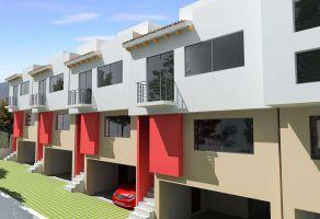 Foto de casa en condominio en venta en Héroes de Padierna, Tlalpan, DF / CDMX, 13680142,  no 01