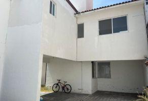 Foto de casa en venta en Pathé, Querétaro, Querétaro, 16783446,  no 01