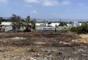 Foto de terreno comercial en venta en Santa Rosa, Tijuana, Baja California, 21864903,  no 01