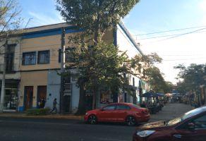 Foto de edificio en venta en Guadalajara Centro, Guadalajara, Jalisco, 20160073,  no 01