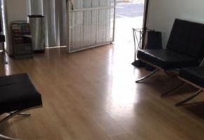 Foto de oficina en renta en Boulevares, Naucalpan de Juárez, México, 13690197,  no 01