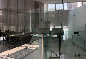 Foto de casa en renta en Centro Sur, Querétaro, Querétaro, 20933937,  no 01