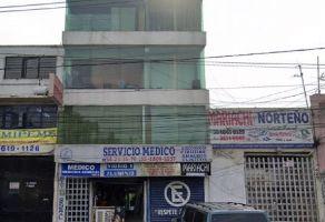 Foto de edificio en venta en Ajusco, Coyoacán, DF / CDMX, 20309472,  no 01