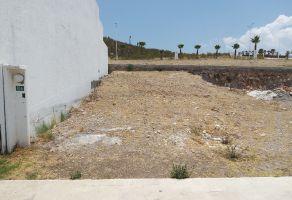 Foto de terreno habitacional en venta en Lomas del Tecnológico, San Luis Potosí, San Luis Potosí, 13657074,  no 01