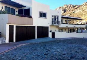 Foto de casa en venta en El Pedregal, Los Cabos, Baja California Sur, 15769194,  no 01