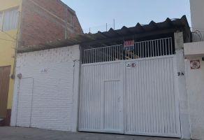 Foto de terreno comercial en renta en Cimatario, Querétaro, Querétaro, 21543784,  no 01