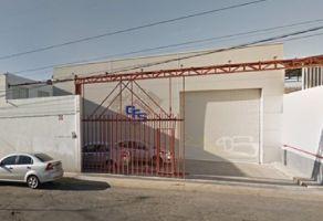 Foto de bodega en renta en Amalia Solórzano, Querétaro, Querétaro, 17235664,  no 01