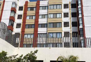 Foto de departamento en renta en Chapultepec, Tijuana, Baja California, 22238047,  no 01